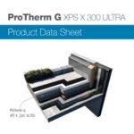PDS-ProTherm-G-XENERGY-X300-ULTRA-thumb