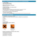 SDS-ParaFlex-Topsiegel
