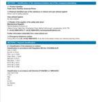 SDS-ParaFlex-Universal-Primer