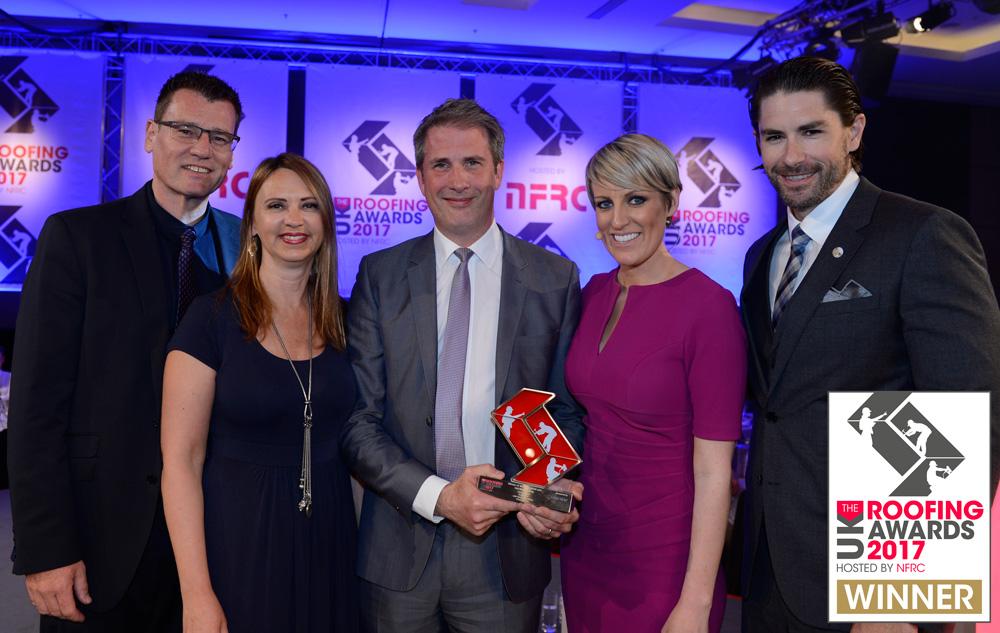Mastic-Asphalt-Hot-Melt-Award-for-Fitzroy-Place