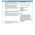 EshaFlex370-Firesafe-DoP-thumb