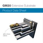 MedO-GM20-thumb