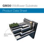 MedO-GM30-thumb