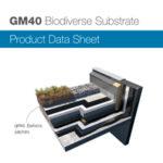 MedO-GM40-thumb