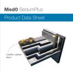 MedO-SedumPlus-thumb