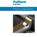 ProTherm-Angle-Fillets-pds-thumb