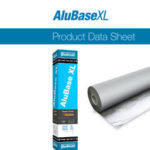AlusBase-PDS-thumb
