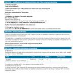 SDS-AluBase-XL-thumb