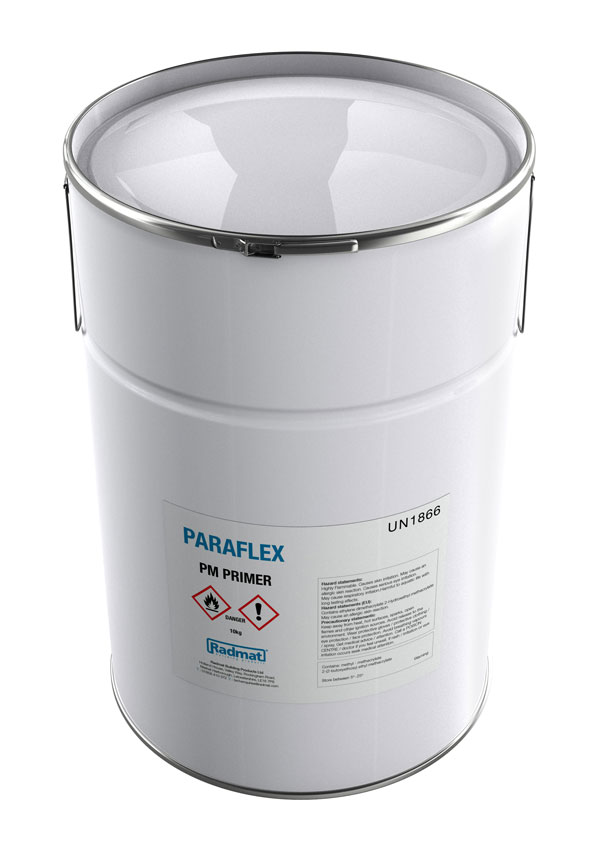 ParaFlex PM Primer