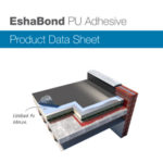 EshaBond-PU-PDS-thumb