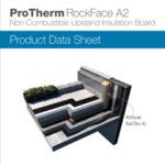 ProTherm-RockFace-A2-PDS-thumb