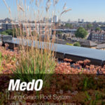 Green-Roof-Brochure-thumb