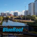 Radmat-Blue-Roof-Brochure