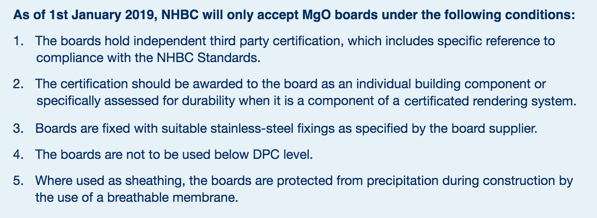 MGo-Boards