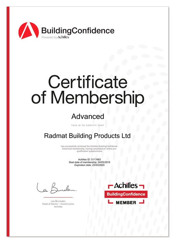 Certificate-of-Membership-Building-Confidence-Advanced---Achilles-ID-5117483