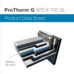 ProTherm-G-XPS-700-PDS-thumb