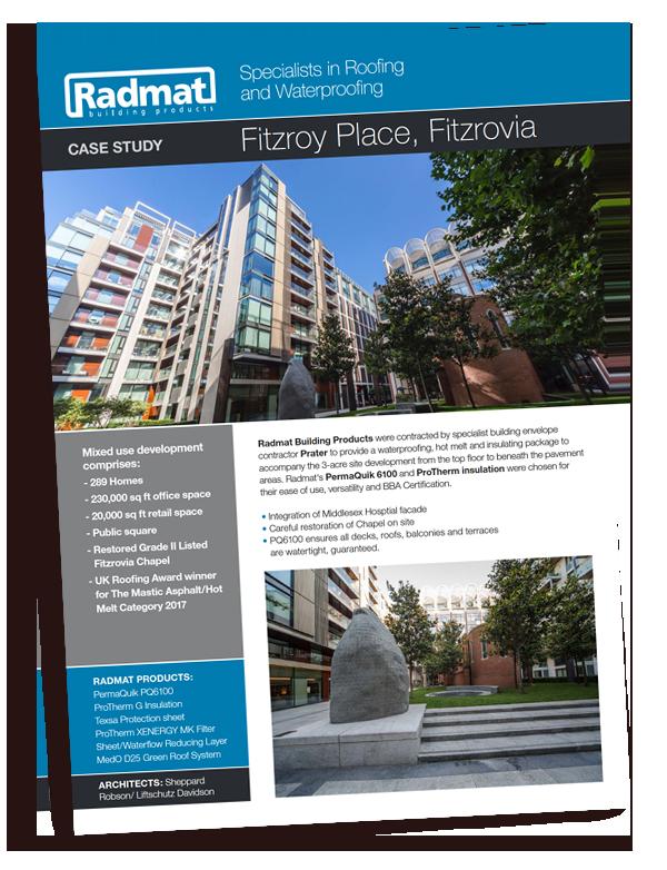 Case-study-Fitzroy-Place