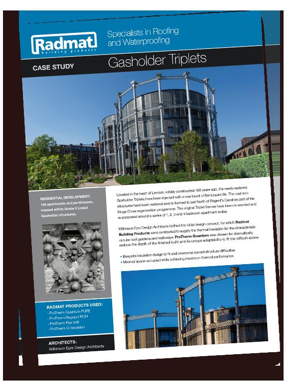 Gasholders-Case-Study