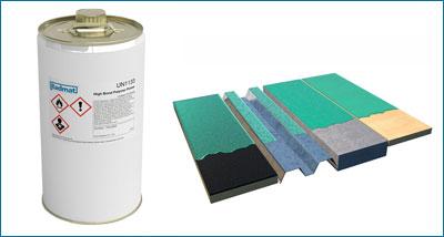 High-Bond-Polymer-Primer-featured-400