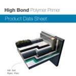 PDS-High-Bond-Polymer-Primer-thumb