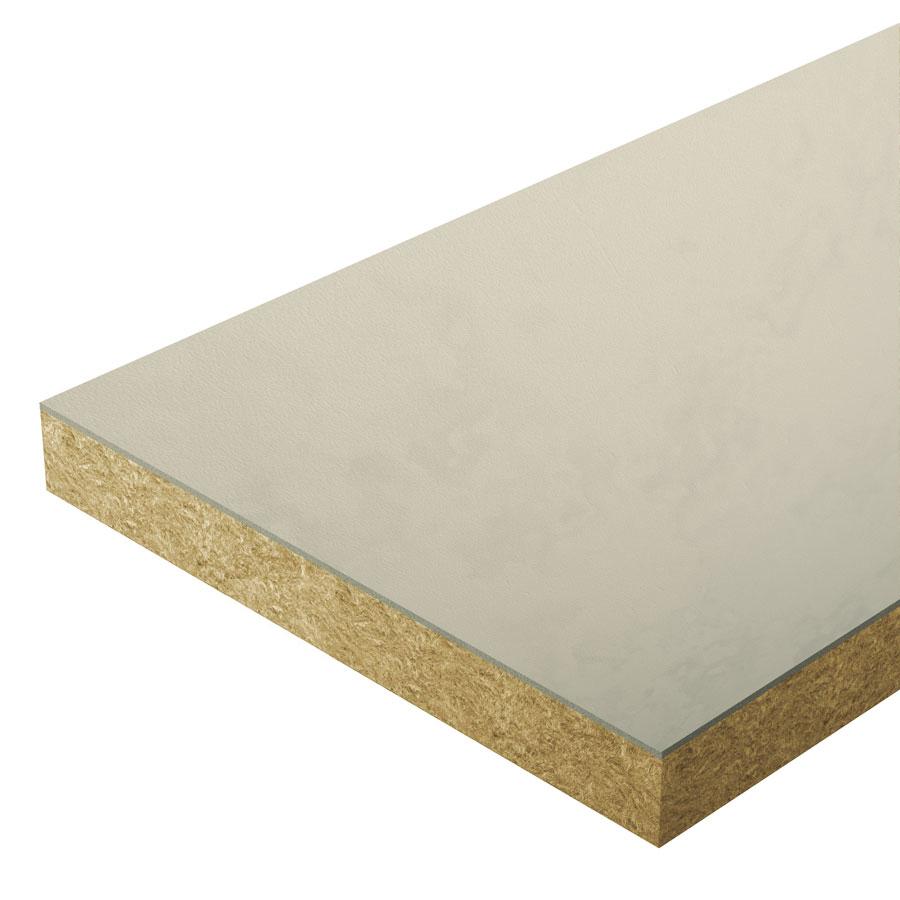 ProTherm RockFace SL Soffit Board